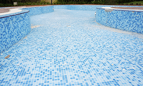 $315 for 3 Months of Pool Service with 1 Complimetary Month