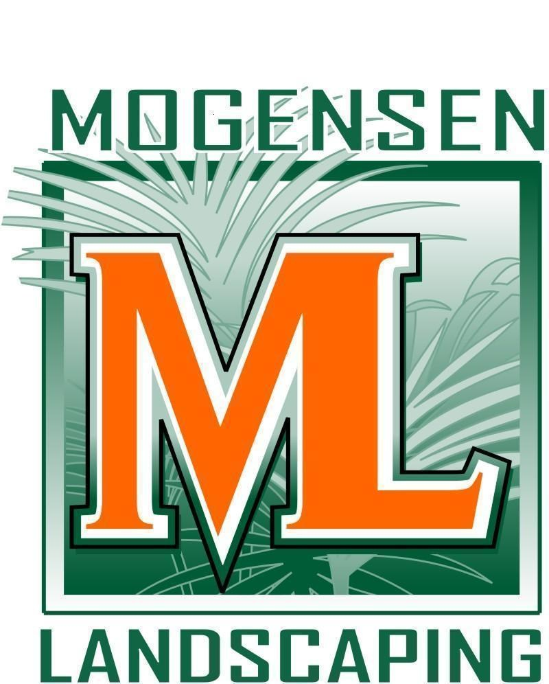 Mogensen Landscaping Reviews Citrus Heights Ca Angie