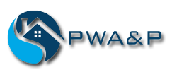 Pressure Washing Alternatives logo