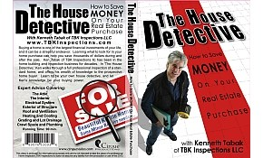 The House Detective: How To Save Money On Your Real Estate Purchase!