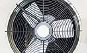 $45 for a 20-Point Air-Conditioning Tune-Up