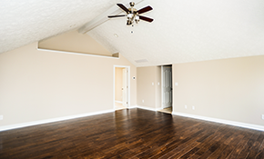 $90 for $100 Credit Toward Flooring and Service Package