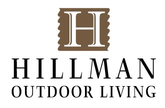 Hillman Outdoor Living Llc Reviews Fort Worth Tx