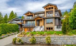 $3,000 Landscape Consultation and 3-D Design