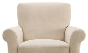 $95 for Upholstery Cleaning