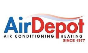 $64 Cooling or Heating Service Call!