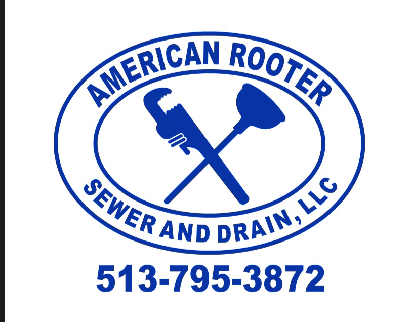 Top 10 Best Septic Tank Services In Harrison Oh Angie S List