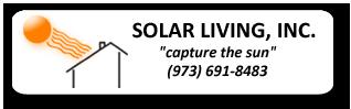 Solar Living, Inc logo