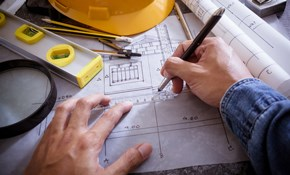 $49 for a Remodeling Project Design Consultation