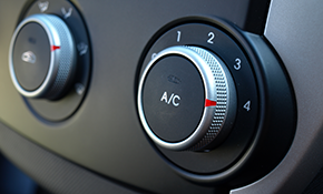 $64.95 A/C Complete Evacuation and Recharge for Most Vehicles