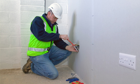$89 for 2 Hours of Licensed, Professional Electrical Labor!