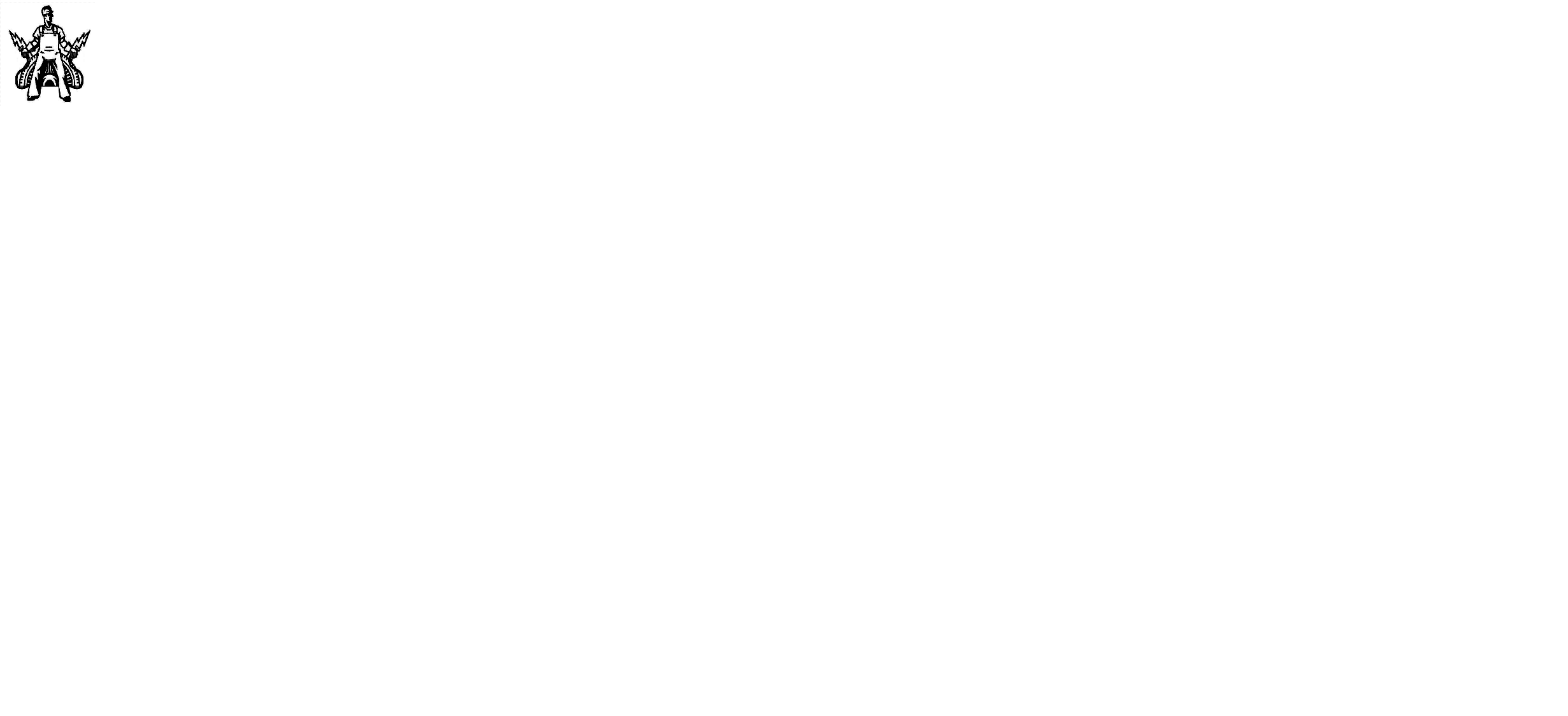 Jack Flash Electric & Lighting Reviews - Philadelphia, PA ... on tube terminals, tube fuses, tube dimensions, tube assembly,