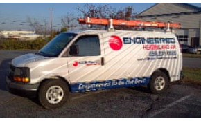 Only $84 for an A/C or Furnace Inspection, Cleaning, and Tune-Up