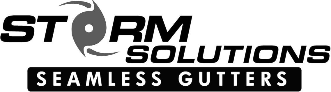 Storm Solutions Inc logo