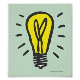 Bentz Electric Inc logo