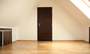$550 for up to 200 Square Feet of Basic Hardwood Installation