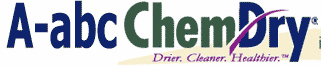 A-Abc Chem-Dry logo