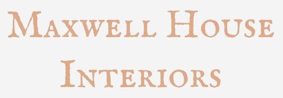 Maxwell House Interiors logo