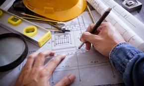 $495 Home Structural Inspection And Engineer Certification Letter