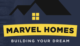 MARVEL HOMES LLC logo