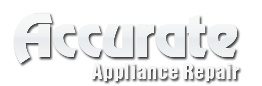 Accurate Appliance Repair Reviews Brighton Ma Angie S
