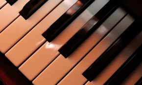 $180 for Piano Tuning Services