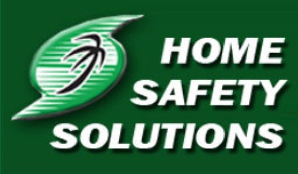 Home Safety Solutions Reviews Oldsmar Fl Angie S List
