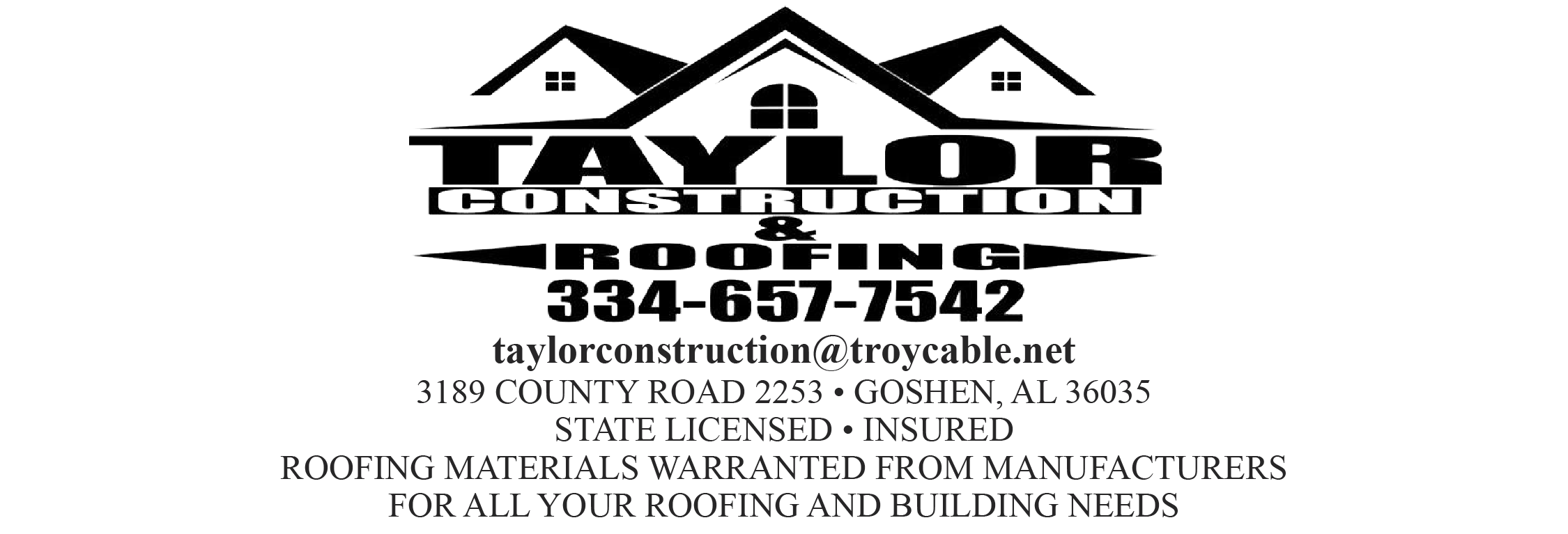 Top 10 Best Roofing Contractors In Andalusia Al Angie S List