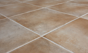 $109 for Natural Stone or Tile and Grout Cleaning and Sealing