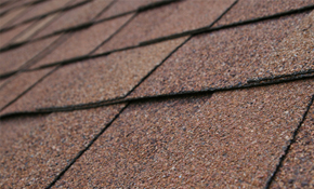 $6,499 for a New Roof with Lifetime GAF HD Shingles