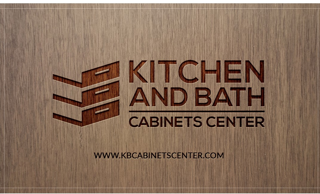 Kitchen & Bath Cabinet Center logo