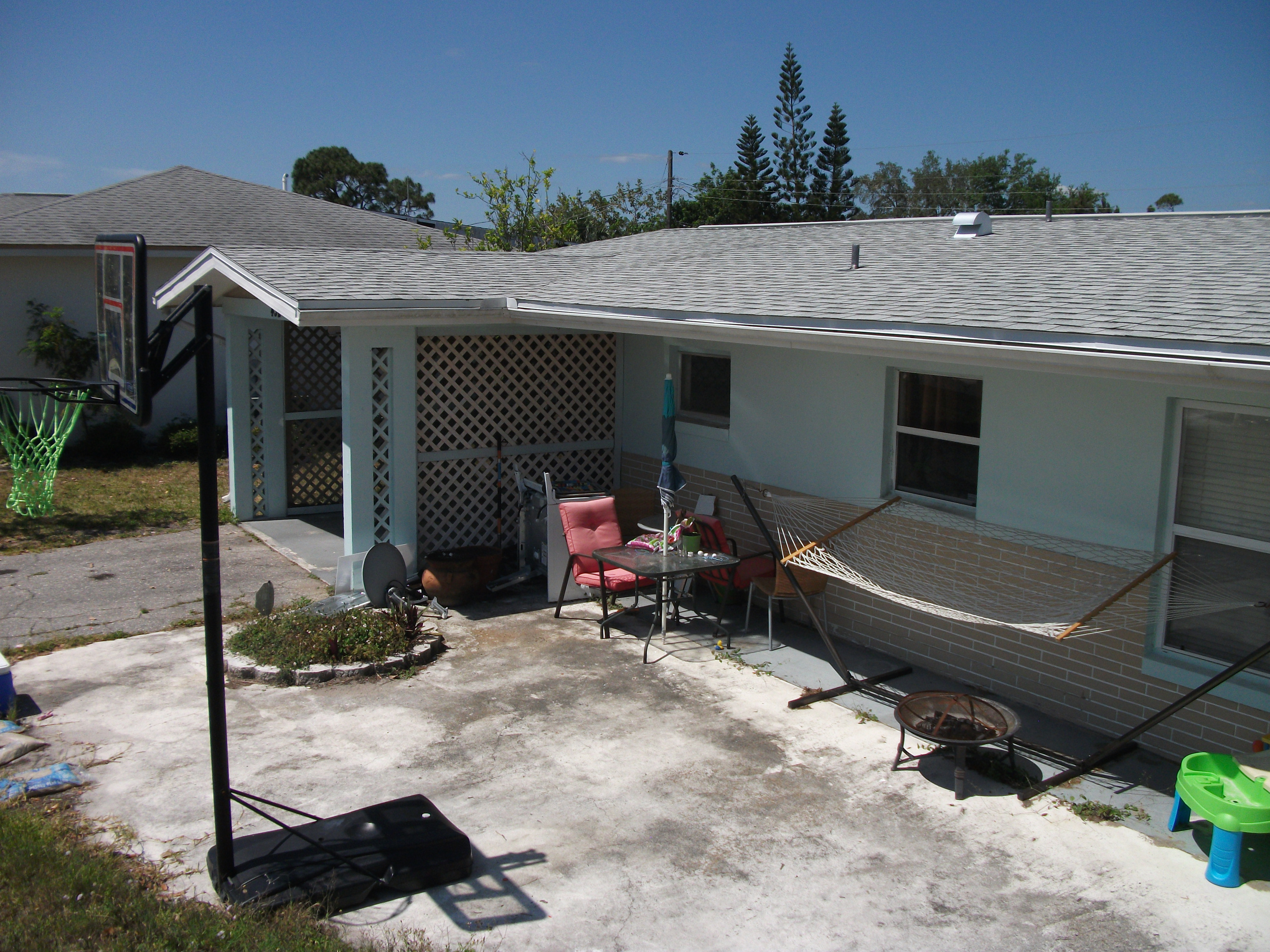 Cw S Quality Roofing Inc Reviews Port Charlotte Fl Angie S List