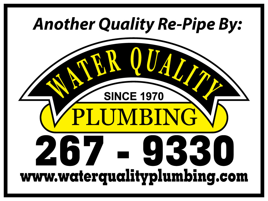 Water Quality Plumbing Reviews San Jose Ca Angie S List
