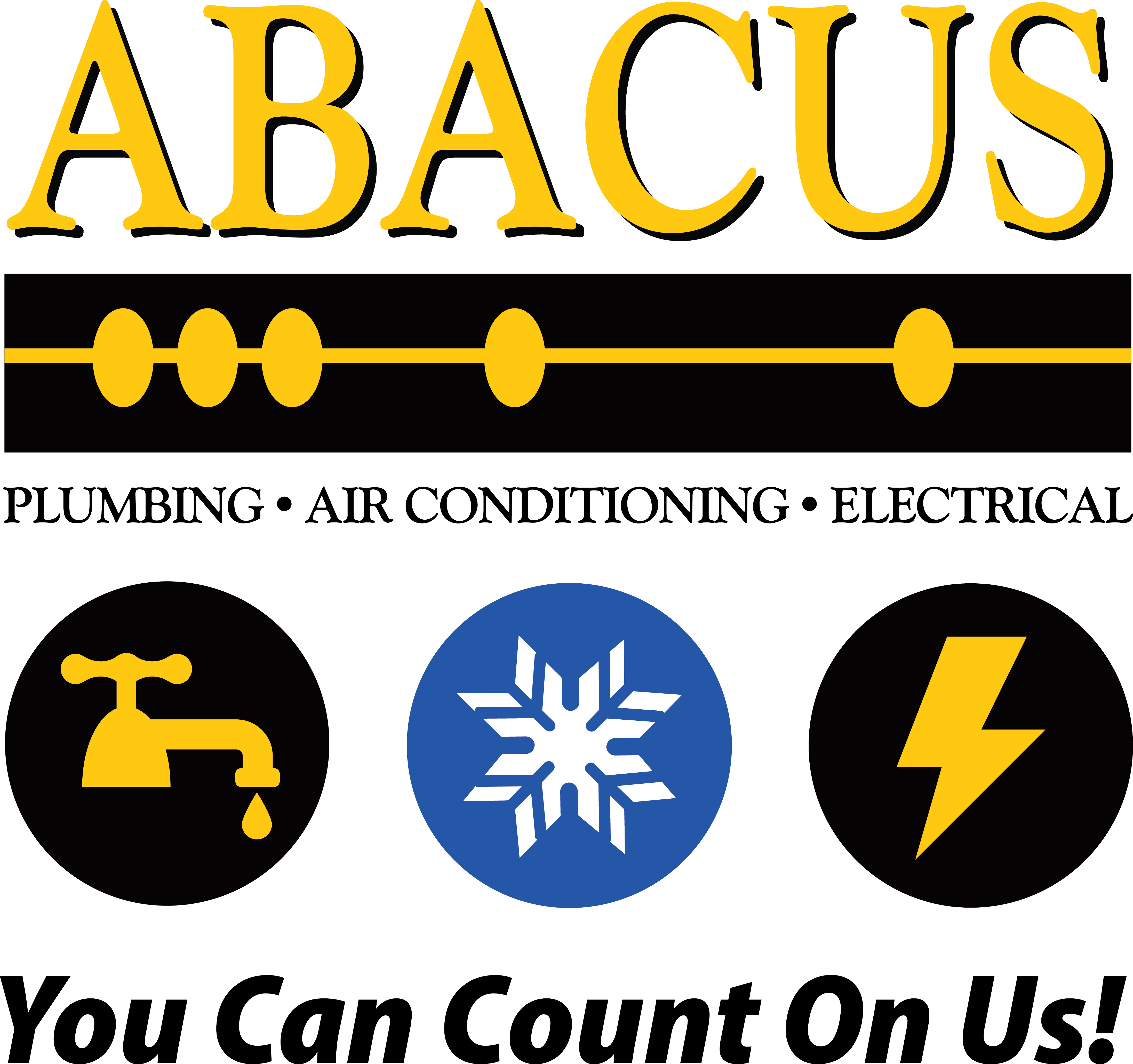 Abacus Plumbing Air Conditioning Amp Electrical Reviews