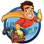 Quick Plumbing Services logo