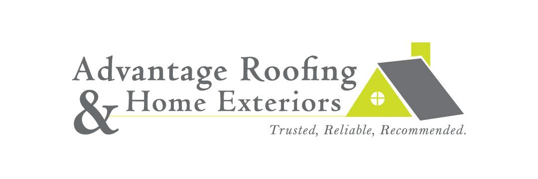 Advantage Roofing Reviews Cincinnati Oh Angie S List