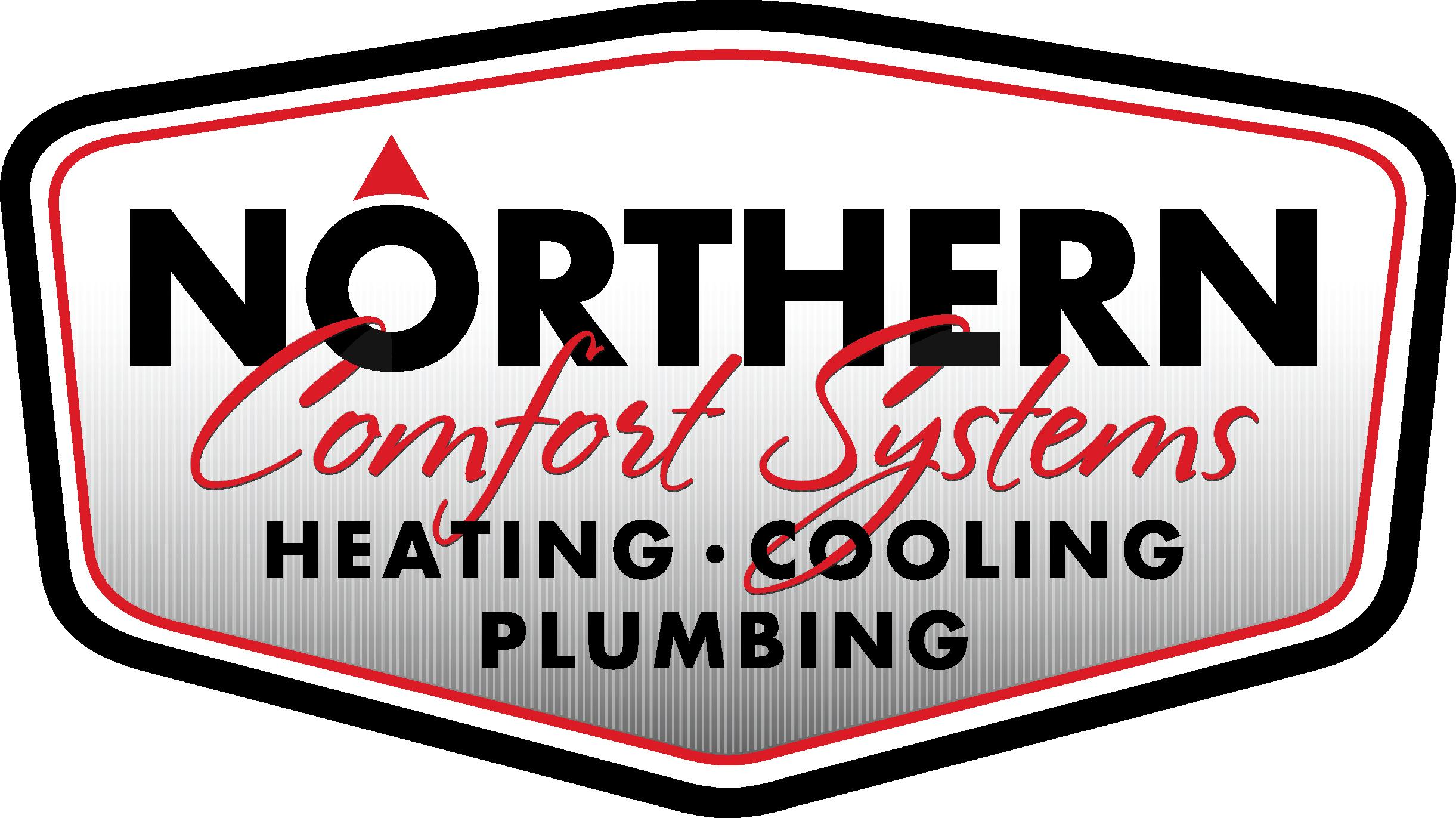 NORTHERN COMFORT SYSTEMS logo