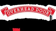 Overhead Door Co Of Atlanta logo