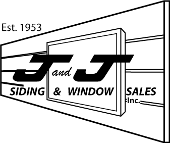 J & J Siding And Window Sales Inc logo