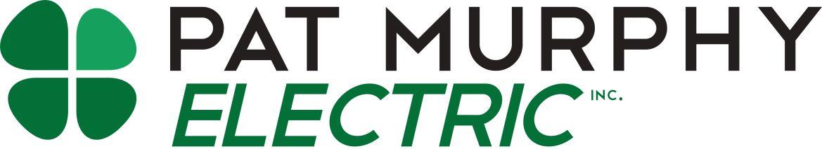 Pat Murphy Electric Inc - Georgia logo