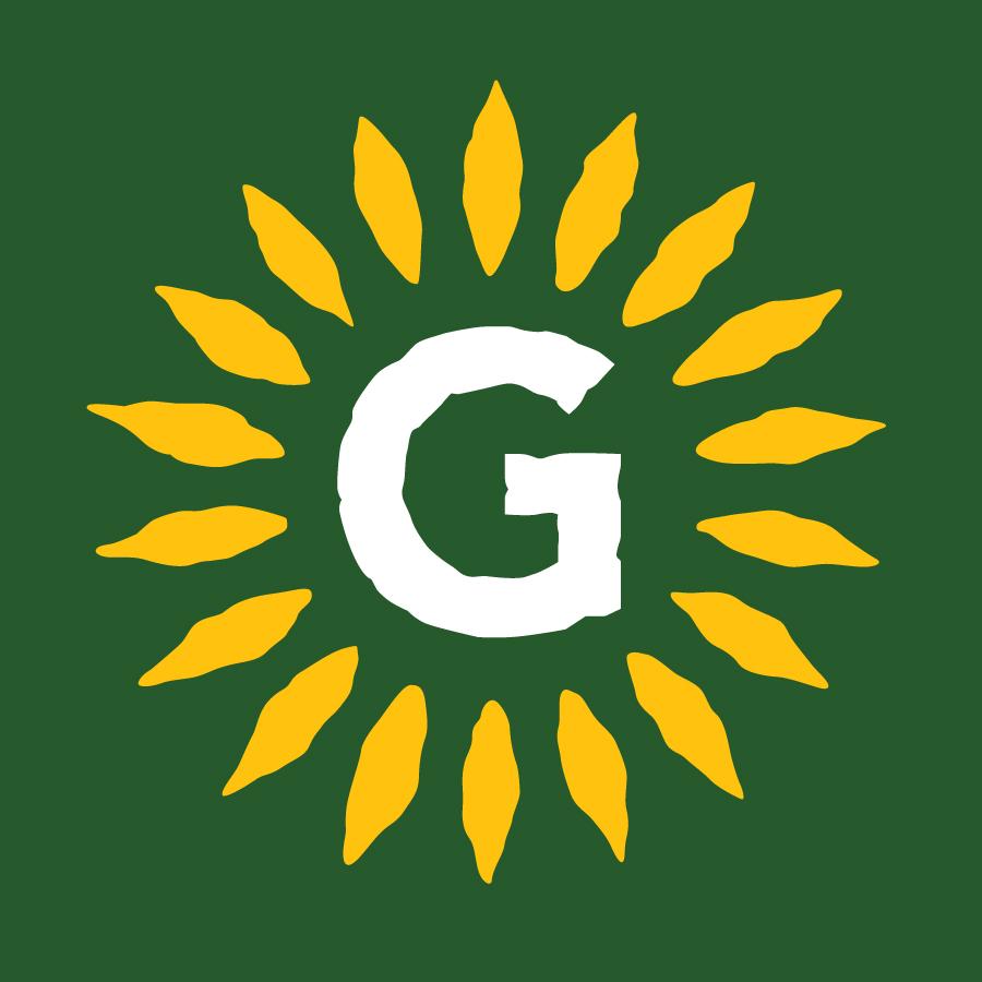 Good Nature Organic Lawn Care - Columbus logo