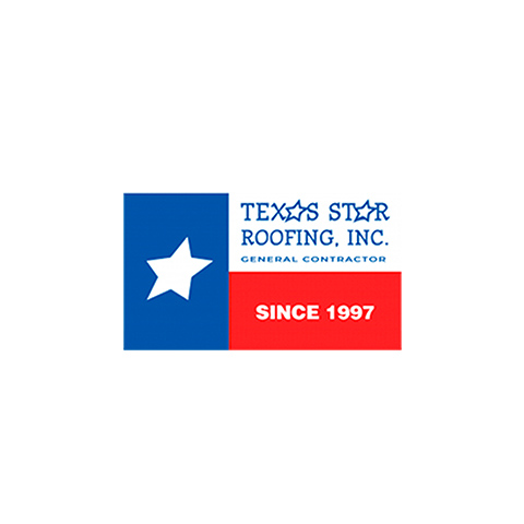 Texas Star Roofing Inc Reviews Plano Tx Angie S List