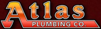 Atlas Plumbing Company Reviews Dallas Tx Angie S List