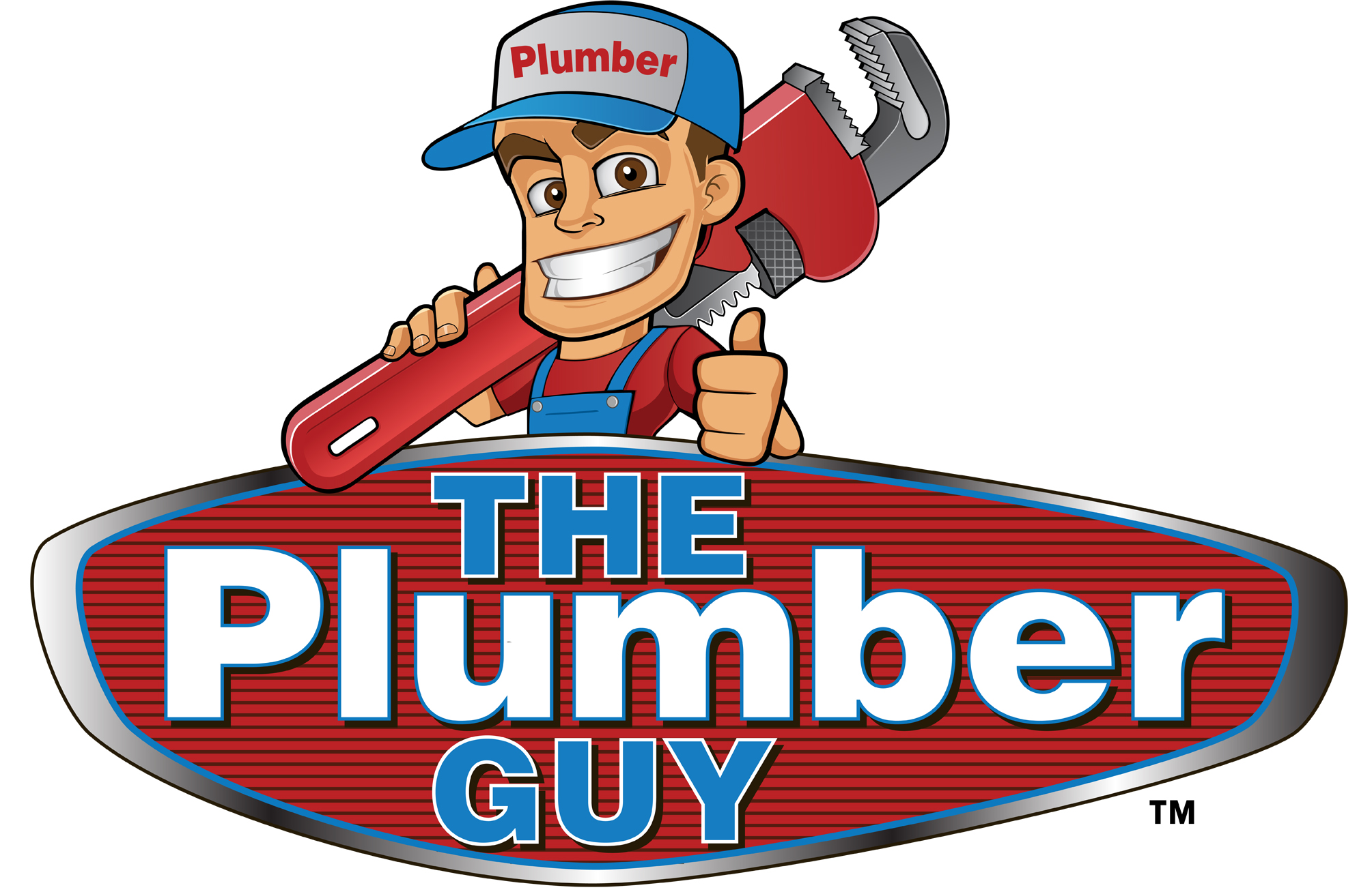 The Plumber Guy LLC logo