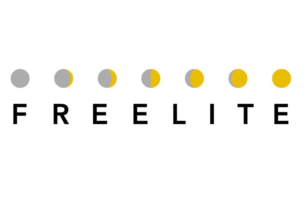 FREELITE INC logo