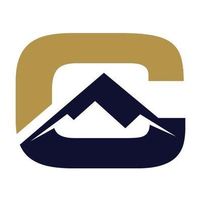 Crowley's Granite Concepts, Inc. logo