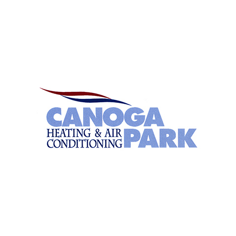 Canoga Park Heating Amp Air Conditioning Reviews Canoga