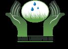 MADRID LANDSCAPING Inc. logo