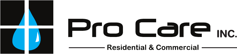 Pro Care Inc logo