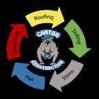 Canton Construction Corp logo